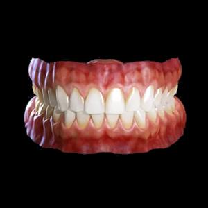 Созданы роботы в помощь стоматологам