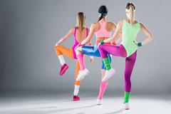 Двигательная активность – как она поможет укрепить здоровье