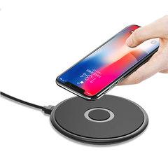 Магнитное зарядное устройство Magsafe от Apple обновят уже осенью 2021 года
