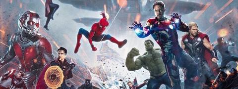 Раскрыт сюжет «Мстителей 4». Как будет побежден Танос?