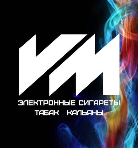 VM, г. Оренбург
