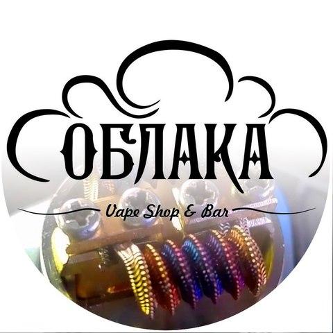 Vape Shop&Bar ОБЛАКА, г. Каменск-Уральский