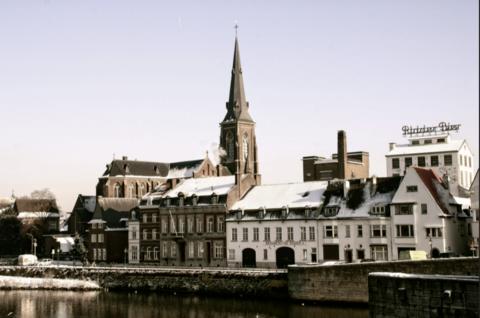 Как связан статус города и пивоварня