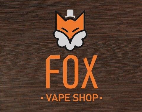 Fox Vape Shop, г. Пермь