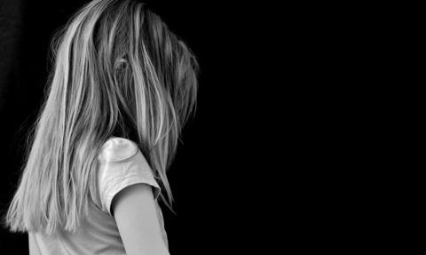 Разводимся с мужем: как себя вести и как объяснить это ребёнку?