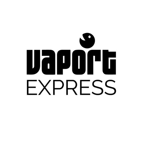 Vaport Express • Vapeshop, г. Москва