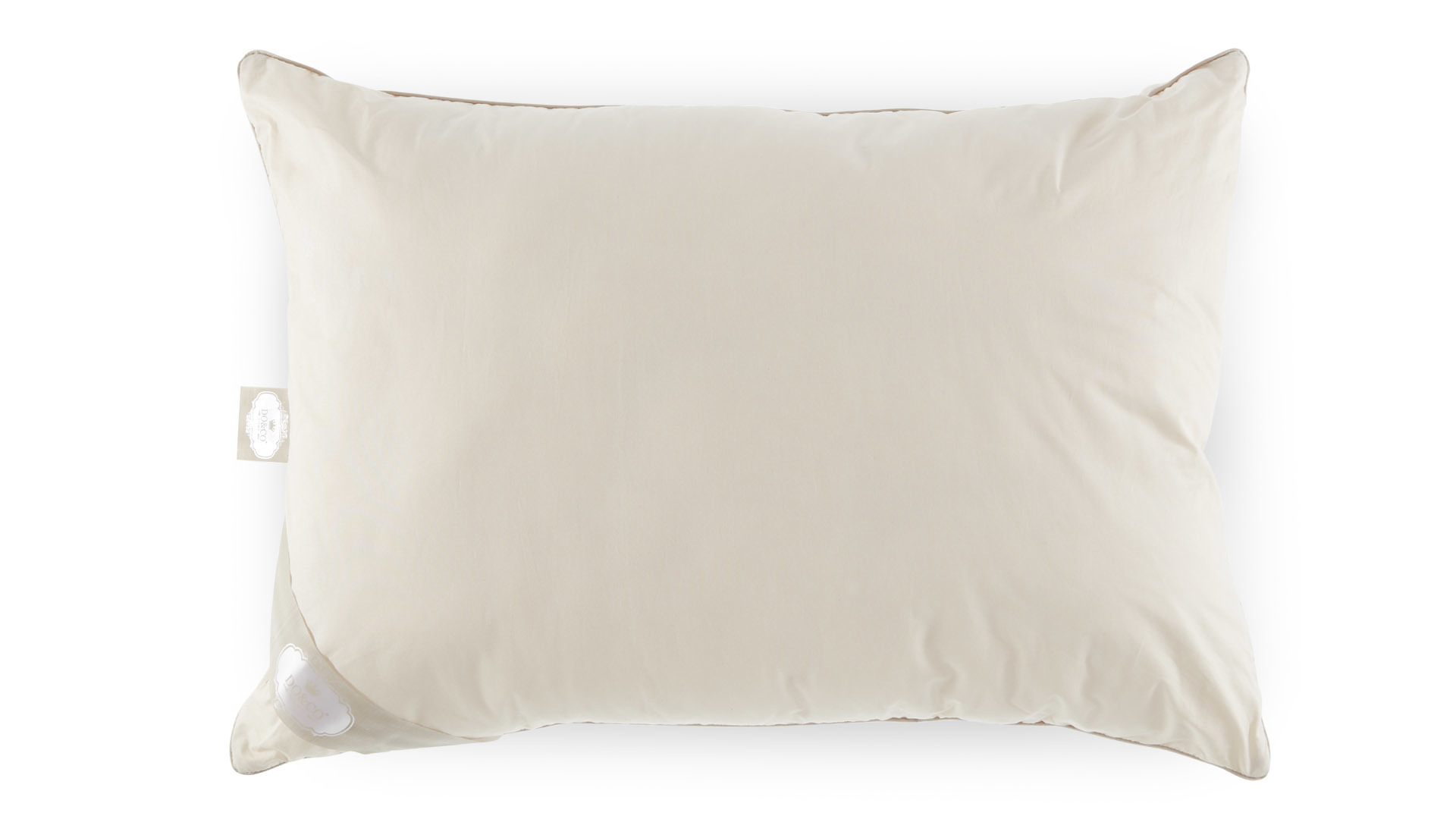 Можно ли стирать подушки в машинке