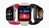 Полный обзор apple watch 4 – улучшенный функционал и обновленный дизайн