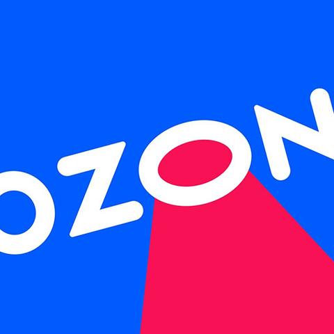 Продукция НПО БРОНЯ теперь на OZON