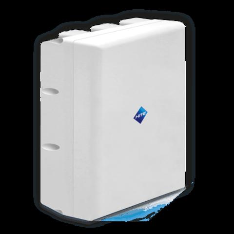 Усилители мобильного Интернета - 3G/4G-антенны HiTE PRO