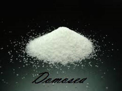 Свойства соли – полезно или вредно?