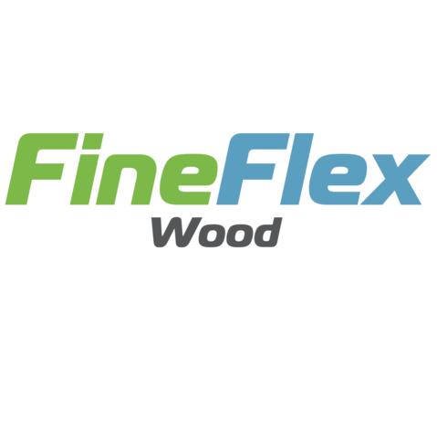 Новый продукт от компании FineFloor Новый продукт от компании FineFloor