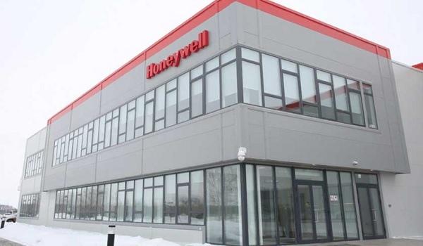 Качеством датчиков климатической техники займется Honeywell