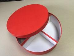 Разделители в коробки