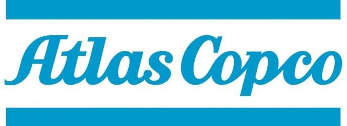 Ремонт и сервисное обслуживание компрессоров Atlas Copco (Атлас Копко) GA GX XAS