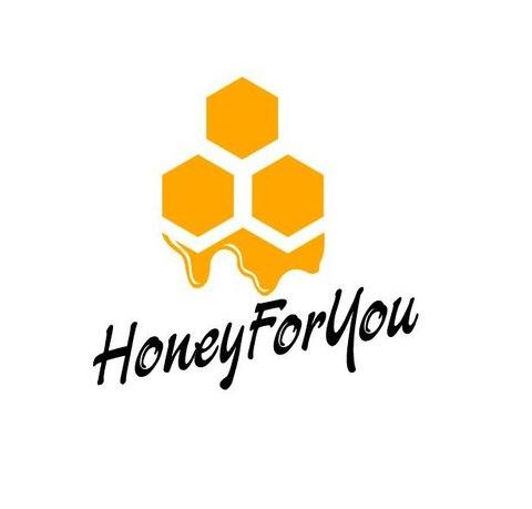 Это наш блог - блог команды HoneyForYou