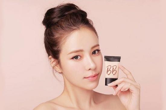 BB кремы для лица: как выбрать и применять