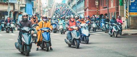 Акция - бесплатная доставка в пункты выдачи в Москве
