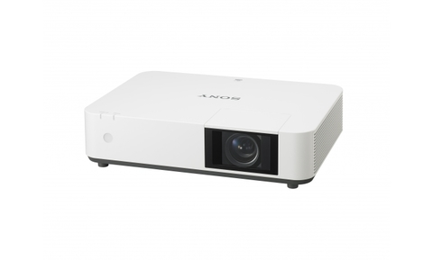 Недорогой в своём классе лазерный проектор VPL-PHZ10 пополнил линейку профессиональных инсталляционных проекторов Sony.