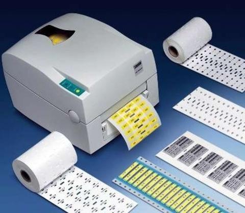 Принципы автоматизации магазина: принтеры печати штрих кода, сканера