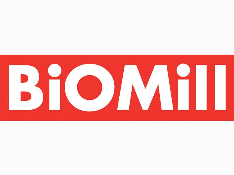 Biomill - корма супер-премиум класса для кошек и собак