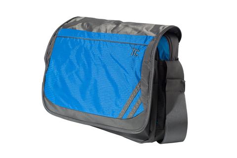 Как выбрать сумку через плечо