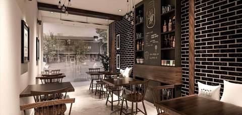 Как открыть кофейню с нуля: как составить бизнес-план, сколько стоит открыть свою кофейню