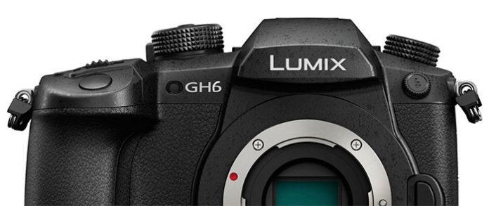 Panasonic будут развивать премиум-линейку камер M4/3
