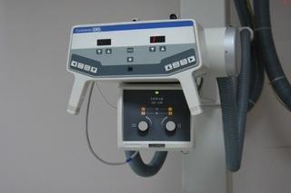 Правила утилизации медицинского оборудования