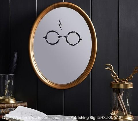 HARRY POTTER™: всё для любителей волшебного мира