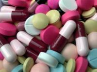 Применение лекарственных средств для лечения трофических язв и патологии сосудов нижних конечностей