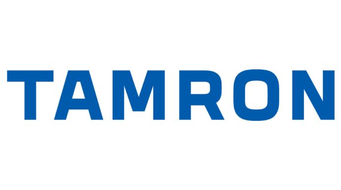 Tamron анонсировали новые объективы для камер Sony