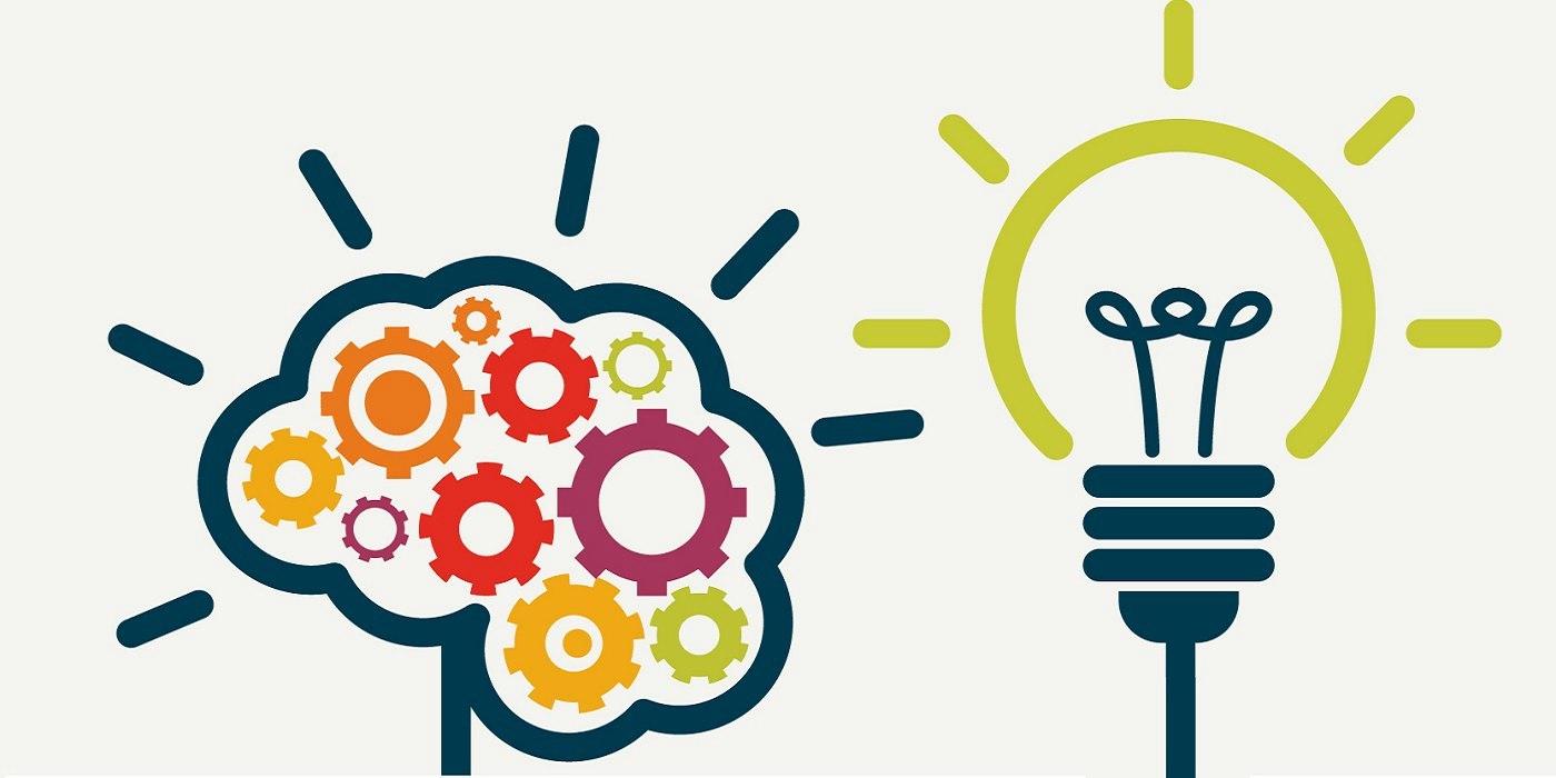 Инвестиции в себя: как обучение помогает бизнесу