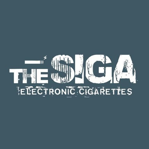 The SIGA - Электронные парогенераторы