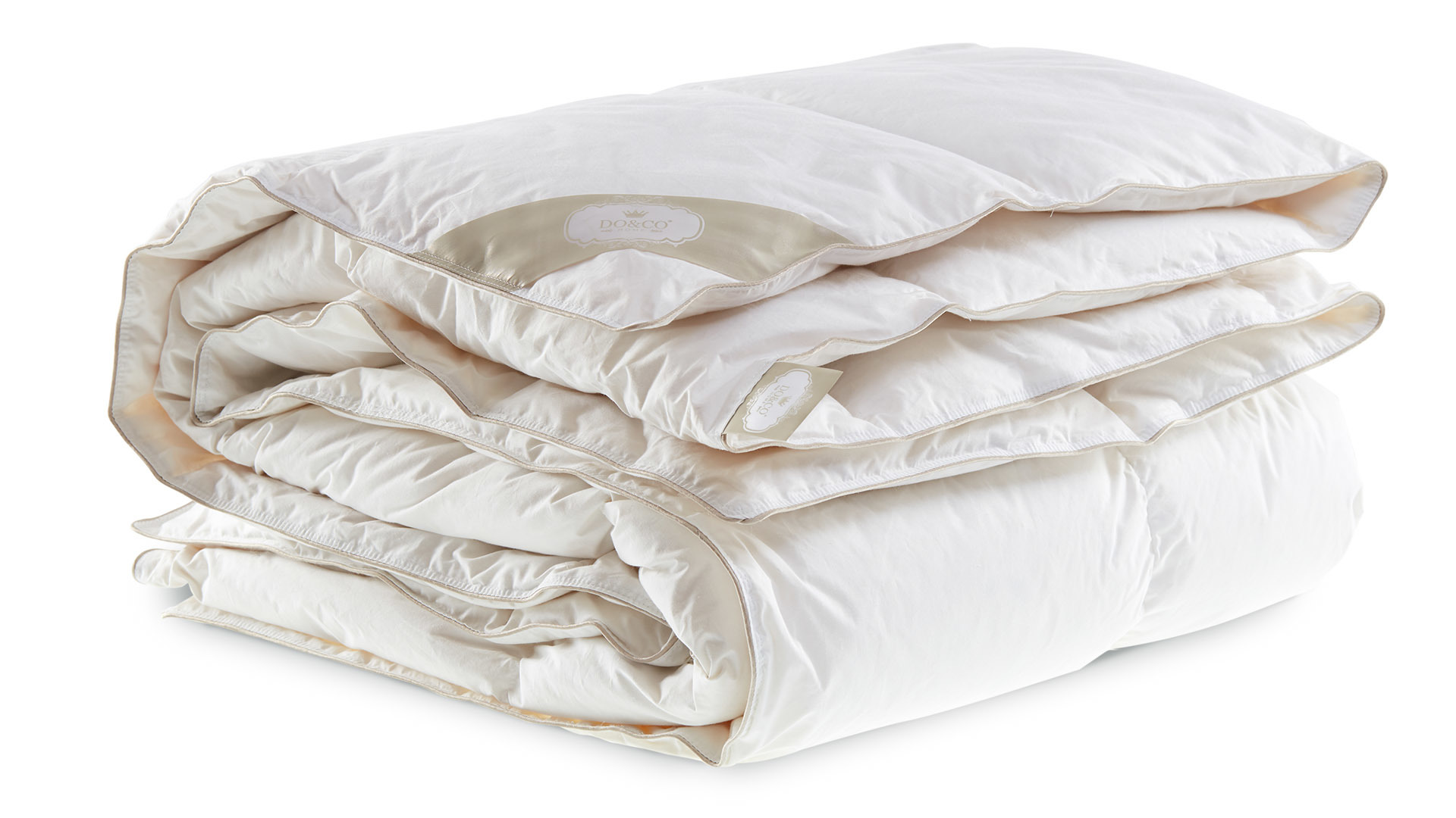 Как ухаживать за одеялом из натуральной шерсти