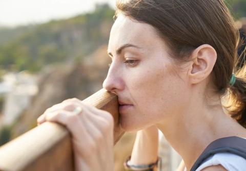 Головная боль у беременных... Как помочь себе?