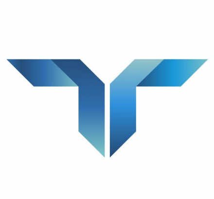 Приложение Тао Тао для гироскутеров дарит 9 интересных возможностей