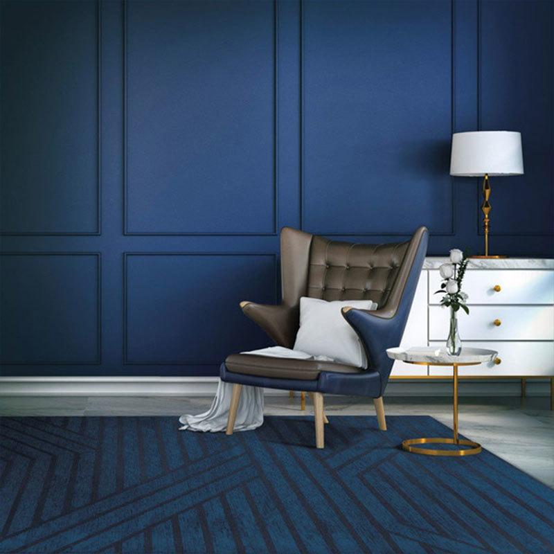 Ковры Carpet Decor - лучшее для вас!