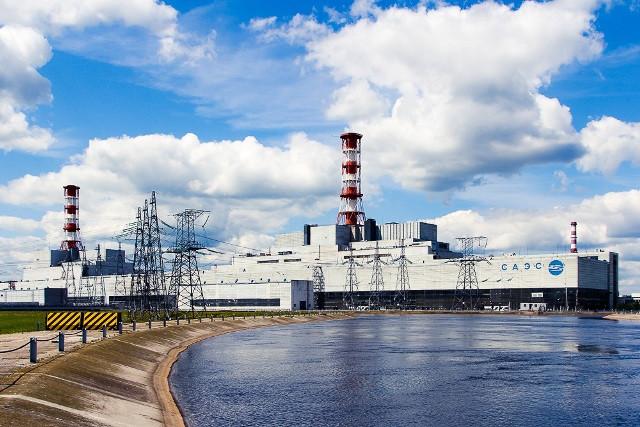 GREE обеспечила мультизональными системами Смоленскую АЭС