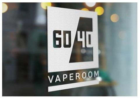 60/40 VAPEROOM, г. Санкт-Петербург