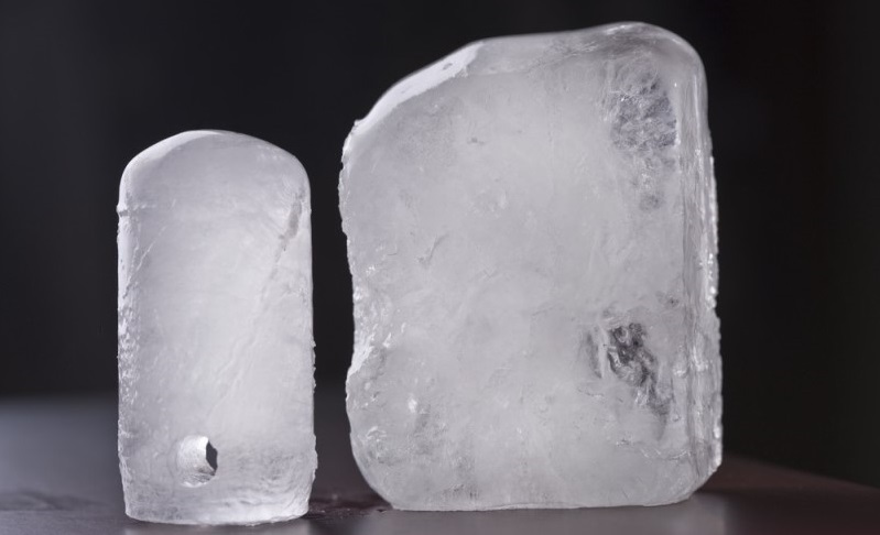 Дезодорант-кристалл. Что за зверь такой? И почему он многофункционален?