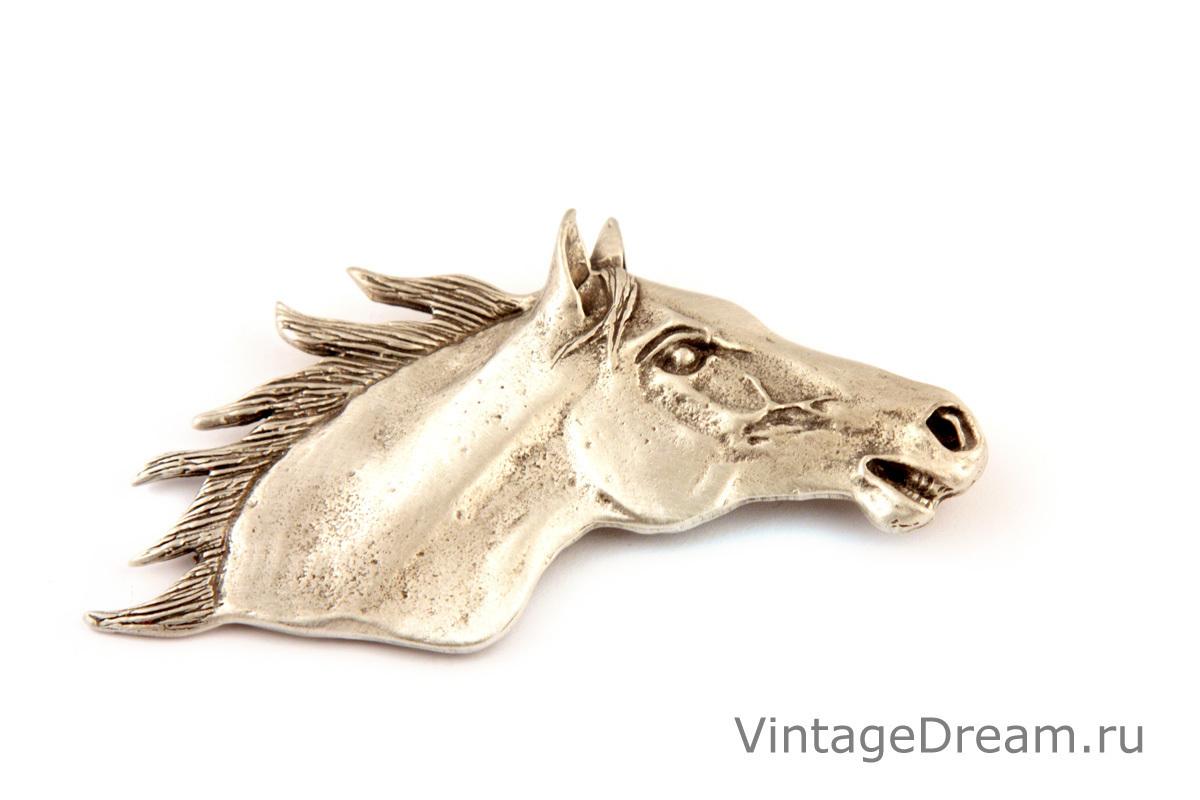 Что означает символ лошади?