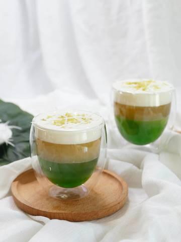Какие сиропы добавляют в кофе