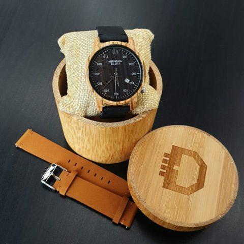 Часы Daggerr