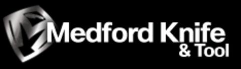 Мы стали официальным дилером ножей Medford в России