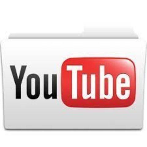 DAGGERR теперь на YouTube!