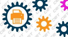 Расширение совместимости запасных частей для принтеров и МФУ для HP и Canon