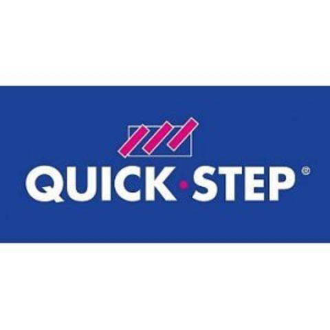 Ламинат Quick Step (Квик Степ)