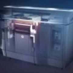 HP представила обновленный 3D-принтер Jet Fusion 3D 4210 для бизнеса