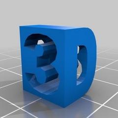 Убираем температурные скачки у 3D-принтера